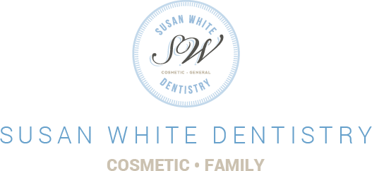 susan-white-dentistry